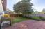 845 NE Fogarty St, Newport, OR 97365 - 026