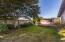 845 NE Fogarty St, Newport, OR 97365 - 027