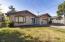 845 NE Fogarty St, Newport, OR 97365 - 030