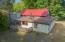 5137 Logsden Rd, Siletz, OR 97380-9619 -  Siletz