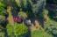 5137 Logsden Rd, Siletz, OR 97380-9619 - 5137 Logsden Rd