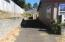 410 SE Neptune Ave, Lincoln City, OR 97367 - 431-531887 driveway