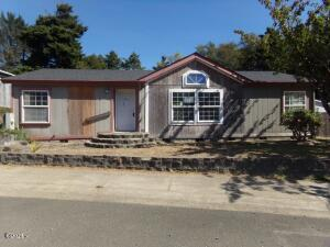 410 SE Neptune Ave, Lincoln City, OR 97367 - 431-531887 front new