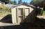 410 SE Neptune Ave, Lincoln City, OR 97367 - 431-531887 shed