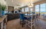 210 NW Oceania Dr, Waldport, OR 97394 - 2