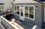 210 NW Oceania Dr, Waldport, OR 97394 - 95