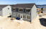 210 NW Oceania Dr, Waldport, OR 97394 - 97
