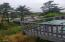 1445 SE 2nd Pl, Lincoln City, OR 97367 - View From Back Deck