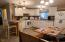 1445 SE 2nd Pl, Lincoln City, OR 97367 - Kitche
