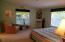1445 SE 2nd Pl, Lincoln City, OR 97367 - Master Bed Room