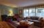 1445 SE 2nd Pl, Lincoln City, OR 97367 - Living Room