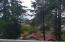 1445 SE 2nd Pl, Lincoln City, OR 97367 - View