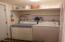 1445 SE 2nd Pl, Lincoln City, OR 97367 - Laundry Room