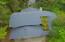 1275 Walking Wood, Depoe Bay, OR 97341 - New Roof