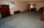 1275 Walking Wood, Depoe Bay, OR 97341 - Master Bedroom