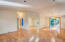 840 NW Grouse St, Seal Rock, OR 97376 - Den and Dining area