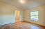 840 NW Grouse St, Seal Rock, OR 97376 - Master bedroom