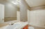 840 NW Grouse St, Seal Rock, OR 97376 - Bath