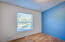 840 NW Grouse St, Seal Rock, OR 97376 - Bedroom