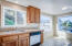 2213 NW Parker Ave, Waldport, OR 97394 - Kitchen