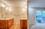 2213 NW Parker Ave, Waldport, OR 97394 - Bedroom suite