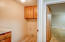 2213 NW Parker Ave, Waldport, OR 97394 - Laundry