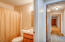 2213 NW Parker Ave, Waldport, OR 97394 - Guest bath