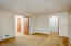 2213 NW Parker Ave, Waldport, OR 97394 - Bedroom