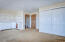 2213 NW Parker Ave, Waldport, OR 97394 - Bedroom suite or great room