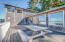 2213 NW Parker Ave, Waldport, OR 97394 - Deck