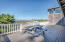 2213 NW Parker Ave, Waldport, OR 97394 - Beautiful view