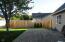 936 NE Eads St, Newport, OR 97365 - 022