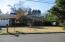 1913 NE Crestview Pl, Newport, OR 97365