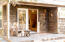 5930 Summerhouse  Share B Lane, Pacific City, OR 97135 - 3950 Summerhouse Ln.-19