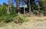 TL 5704 SW Coast Ave, Lincoln City, OR 97367 - View from middle of West side of lot