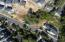 TL 5704 SW Coast Ave, Lincoln City, OR 97367 - Overhead drone looking eastjpg