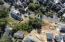 TL 5704 SW Coast Ave, Lincoln City, OR 97367 - Overhead drone shot