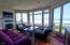 11960 NW Short St, Seal Rock, OR 97376 - Family Room