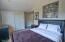 11960 NW Short St, Seal Rock, OR 97376 - Bedroom