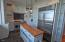 11960 NW Short St, Seal Rock, OR 97376 - IMG_3333_4_5