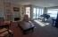 11960 NW Short St, Seal Rock, OR 97376 - Living Room