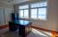 11960 NW Short St, Seal Rock, OR 97376 - Main Floor Bedroom