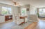 820 NW Estate Dr, Seal Rock, OR 97376 - Dining Room