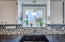 820 NW Estate Dr, Seal Rock, OR 97376 - Kitchen