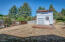 820 NW Estate Dr, Seal Rock, OR 97376 - Out building
