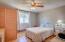 820 NW Estate Dr, Seal Rock, OR 97376 - Bedroom2