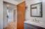 820 NW Estate Dr, Seal Rock, OR 97376 - Bathroom