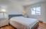 820 NW Estate Dr, Seal Rock, OR 97376 - Bedroom1