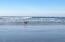 11960 NW Short St, Seal Rock, OR 97376 - Ocean