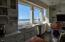 11960 NW Short St, Seal Rock, OR 97376 - Kitchen
